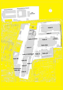 FGH Lageplan-mit Text Coloriert