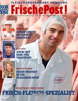 FrischePost 02-2012